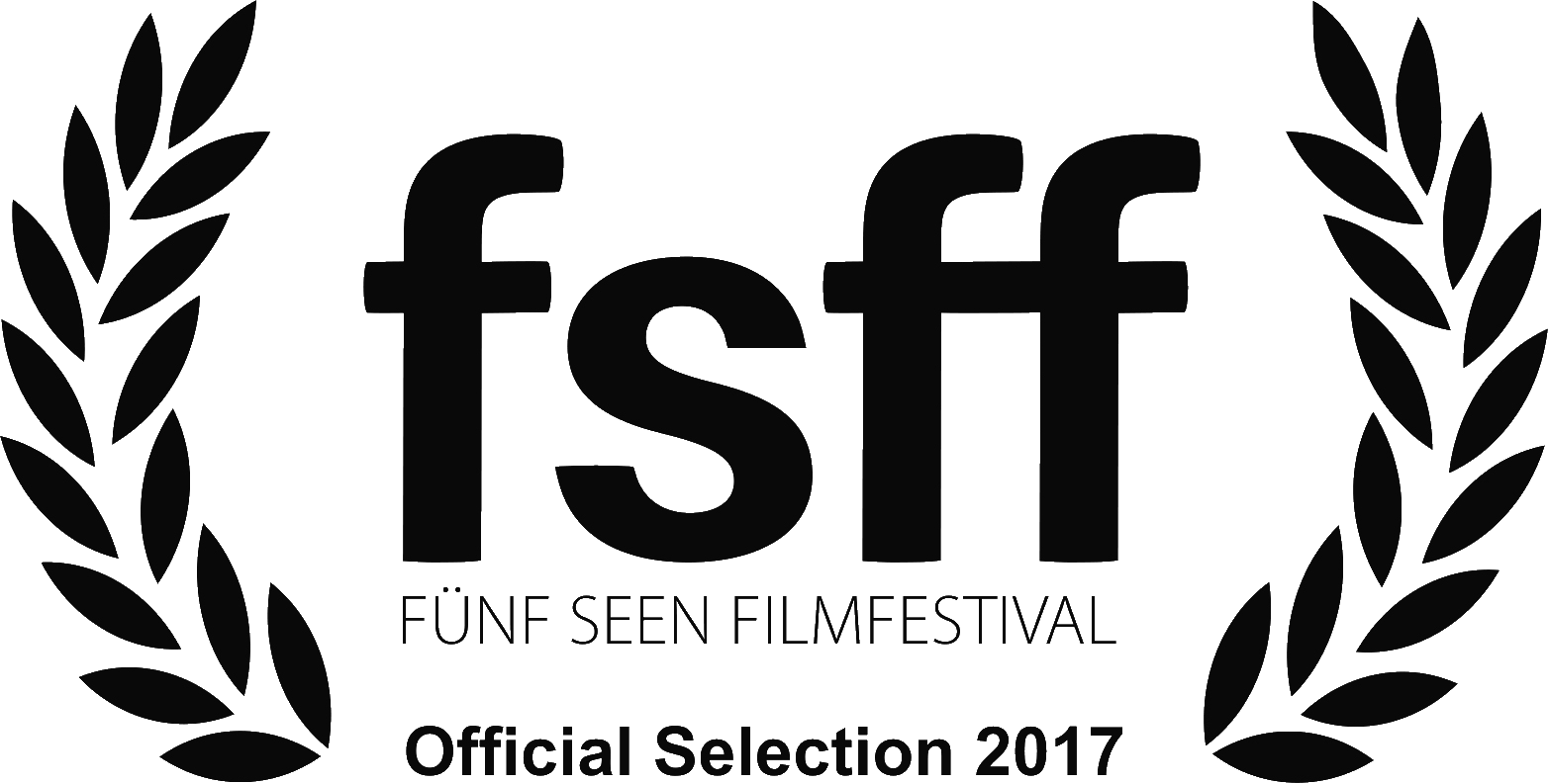 b/FSFF_2017_Official Selection