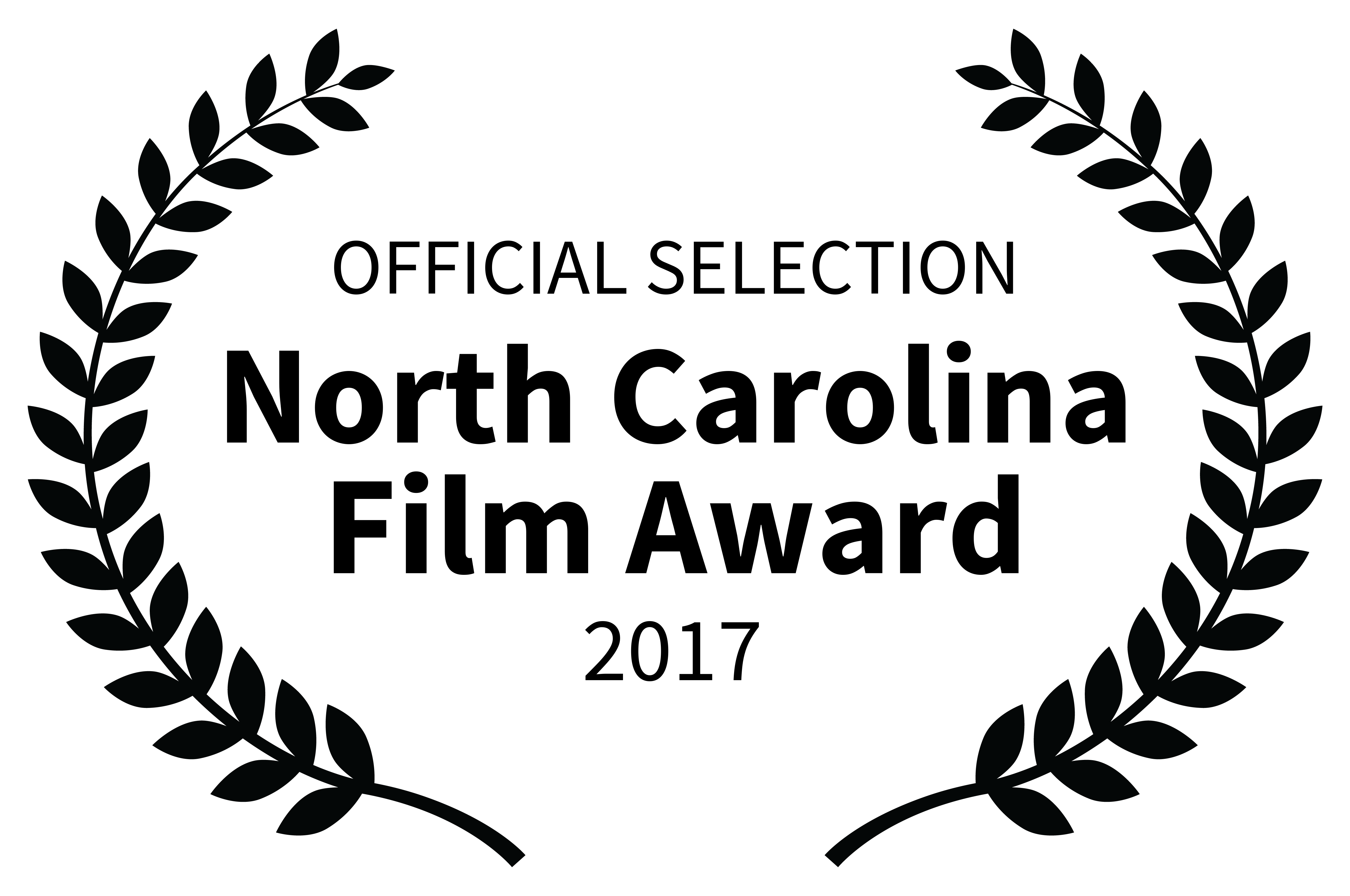 c/OFFICIALSELECTION-NorthCarolinaFilmAward-2017