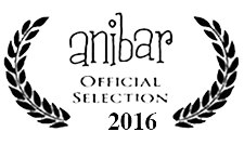 c/Official-Selection-Anibar-2016